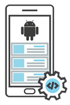 MOBILE & WEB APP DEVELOPMENT IN KENYA - Nelium Systems