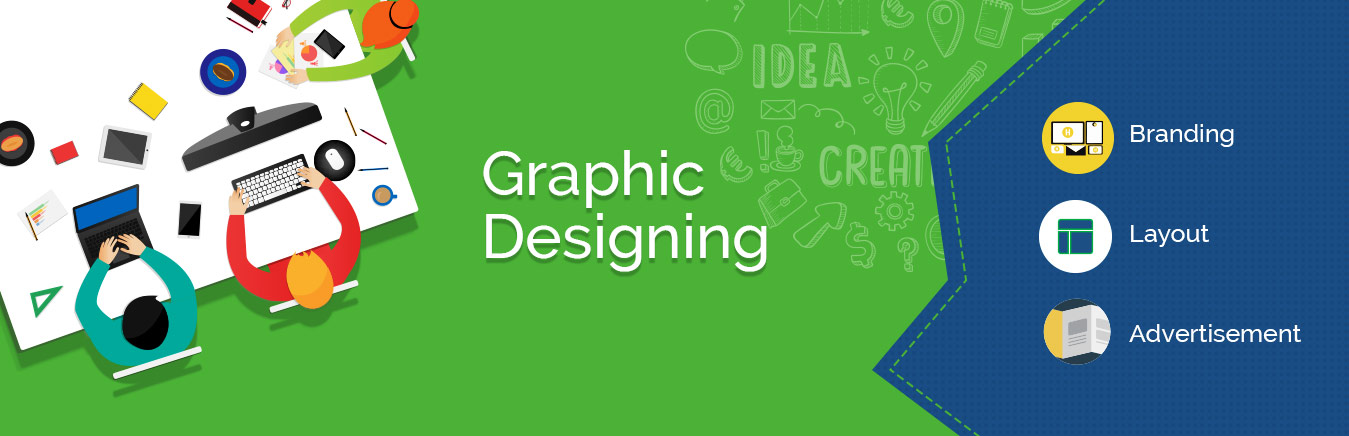 branding & graphic design in kenya